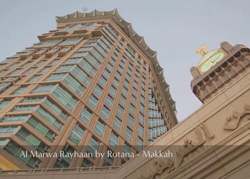 Al Madina Travels Contact Number